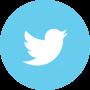 Suivez Nativs Agence de Digital Marketing sur Twitter