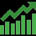 Stratégie de marketing digital pour PME