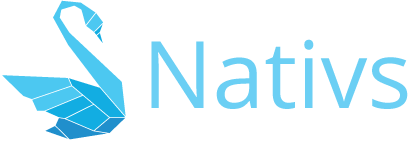 Nativs - Agence de marketing digital à Genève