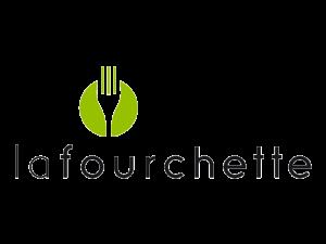 la fourchette logo