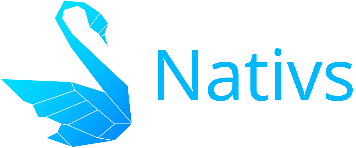 Nativs - Agence de marketing digital à Genève